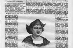 L'Illustrazione Popolare 1871