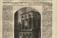 L'Illustrazione Popolare 1872