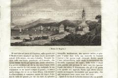 Museo Schientifico, Artistico e Letterario