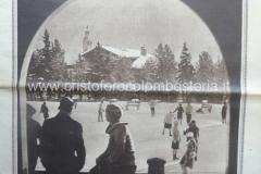 Pro Familia - 1930