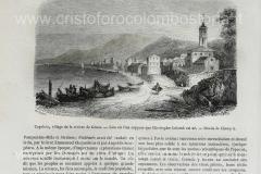 Magasin Pittoresque 1851