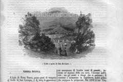 Teatro Universale ... 1843