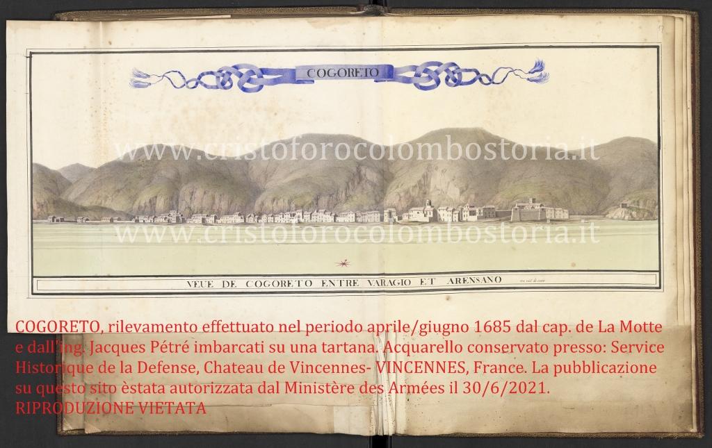 M-99-acquarello-1685-sec.-XVII