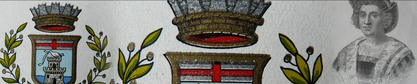 cristoforocolombostoria